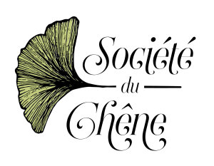 SOCIETE_logo-web_bigger