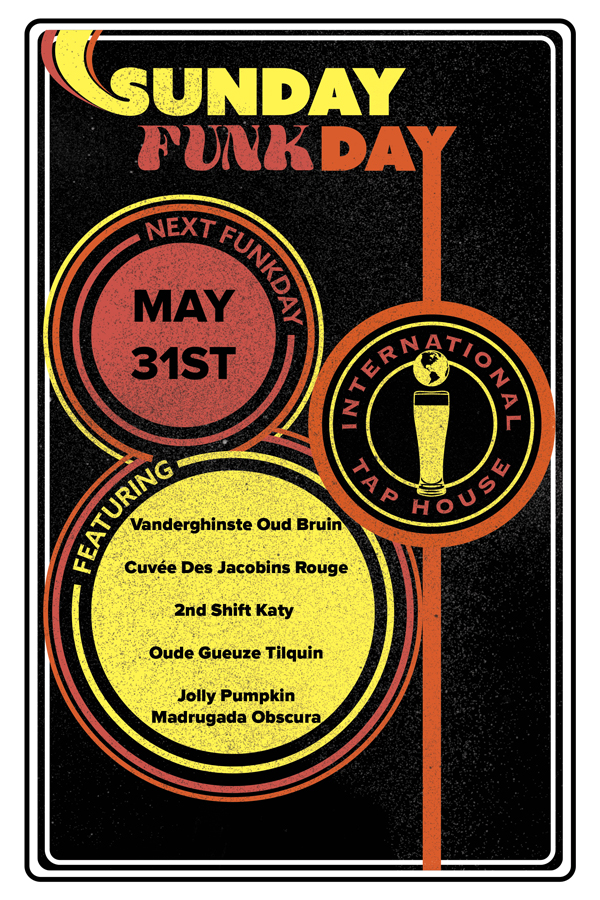 Sunday-Funkday-Poster-Web-4-24-15