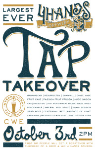 oct_taptakeover (1)