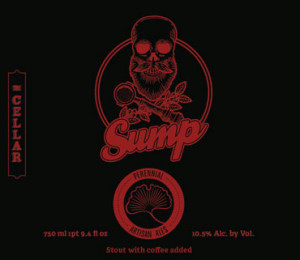 label_sump