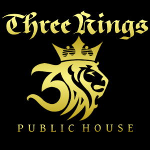 three-kings-delivery-and-catering