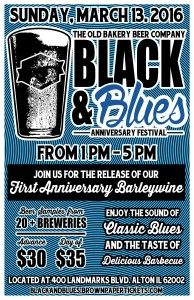 Black and BLues Poster-page-001
