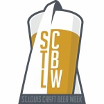 STL Craft Beer Week