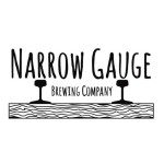 narrowgauge