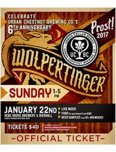 UCBC_Wolpertinger2017_Ticket-284x372